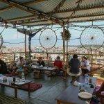 Shantipur Hostel & Restaurant Kathmandu