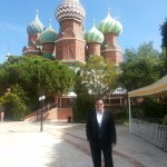 Photo of WOW Kremlin Palace