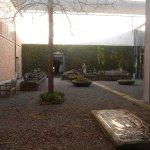 Photo of Kortrijk 1302
