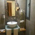 Billede af Maritim Antonine Hotel & Spa