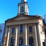Iglesia de St Peter´s