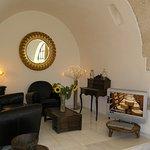 Photo de Villa Maroulas Annonce du Propriétaire