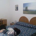 Foto de Hotel Solara