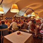 Photo of Yat Restaurant-Buffet