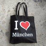 Foto de Wombat's Munich