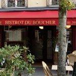 Bstrt du Boucher