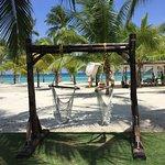 Zdjęcie Bohol Beach Club