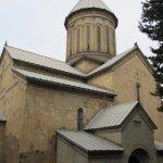 Foto de Sioni Cathedral Church