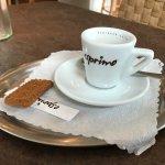 Photo of Schmiedhausl Le Bistro & Caf