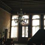 Foto de Ruzzini Palace Hotel