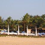 Photo of Sea Breeze Beach Hotel