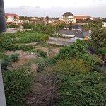 Foto van favehotel Sunset Seminyak