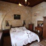 Photo of Hotel Lale Saray