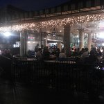 Photo of Market Cafe