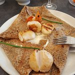 Photo of Creperie Le Roy d'Ys
