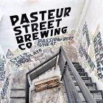Pasteur Street Brewing Company照片