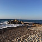 Photo de Annabelle Beach Resort
