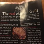 When visiting Hobart I can highly recommend this establishment. If you like steak, seafood and g