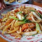 Photo of Orivy Local Food Restaurant