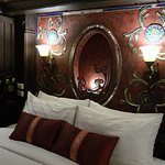 Photo of Thannatee Boutique hotel