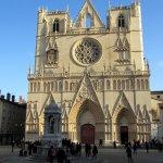 Photo de Cathédrale Saint-Jean Baptiste