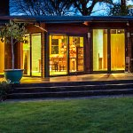 River Birches Lodge, the perfect luxury accommodation for the Tongariro Crossing.
