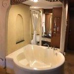 Vogue Resort & Spa Ao Nang Foto