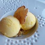 Photo of Restaurant la Calendula