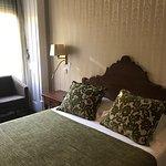 Photo of Hotel Dom Sancho I