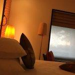 Foto Sama-Sama Hotel KL International Airport