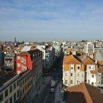 Photo of Porto Coliseum Hotel
