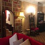 Foto de The Revere Hotel