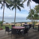 Photo of Tambua Sands