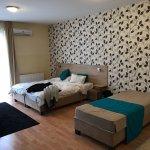 Photo de Nova Apartments