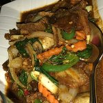 Try Thai