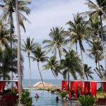 Photo of Kupu Kupu Phangan Beach Villas and Spa by l'Occitane