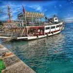 Photo of Marmaris Marina