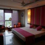 Photo of Hotel Topaz