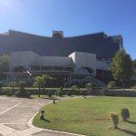 Photo of Sheraton Tirana Hotel