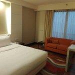 Foto de Seri Pacific Hotel Kuala Lumpur