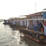 BoatRide2_large.jpg