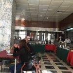 Foto de Hotel Turia