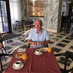 圖里亞酒店照片
