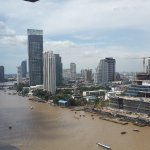 Royal Orchid Sheraton Hotel & Towers Photo