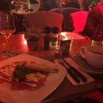Photo of Brasserie ZIN