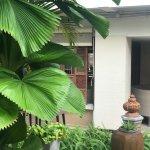 Foto de Patong Beach Hotel