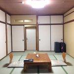 نيكو توكانسو صورة فوتوغرافية
