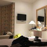 Photo de Great Western Hotel