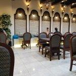 Foto di Babylonian Iraqi Restaurant