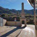 Photo of Parque Minero de La Union